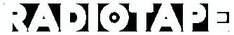 Logo_Radiotape