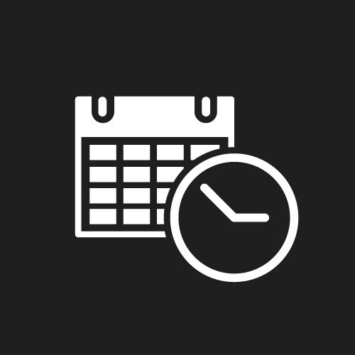 Icon_Schedule_01