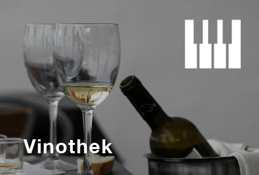 Vinothek Background