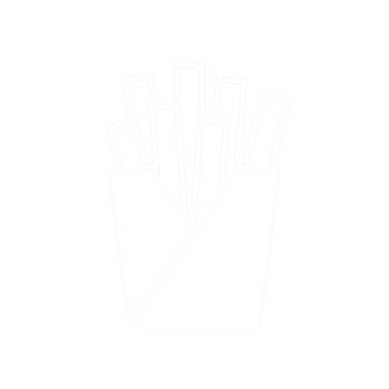 Icon_Radio_01