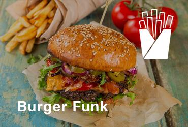 Burger Funk