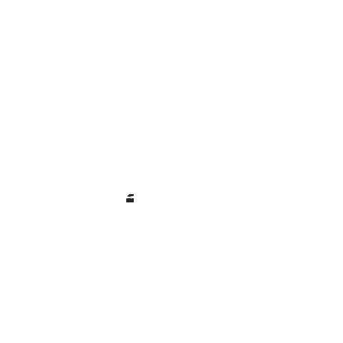Fat Unicorn Sweets