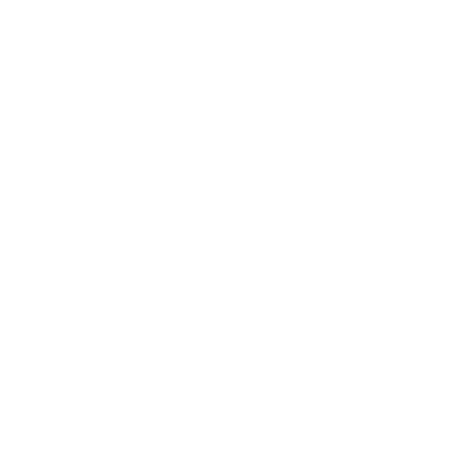 Kaffee Kontor